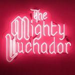 TheMightyLuchador